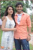 Aakathaayi Movie Opening-thumbnail-7