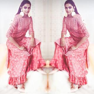 रणवीर और दीपिका के शादी पर सबकी है नज़र टिकी, शादी की रस्में हुई शुरू