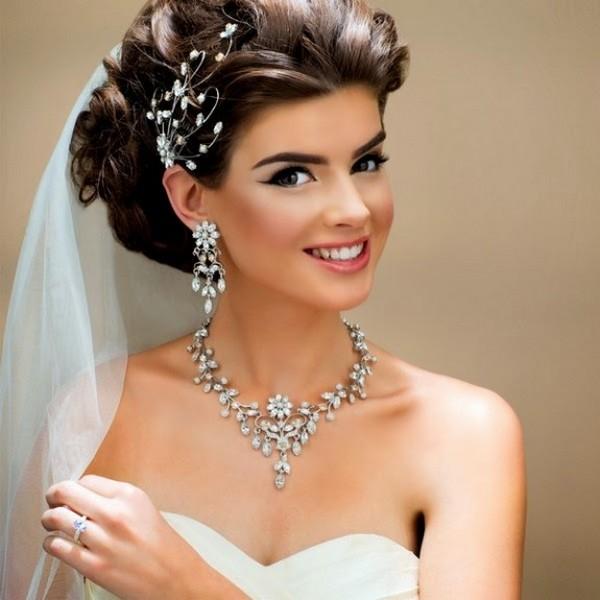 Latest Fashion Jewellery Pics, Bridal Latest jewelry Pics