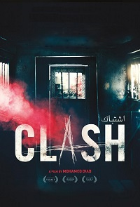 Watch Clash Online Free in HD