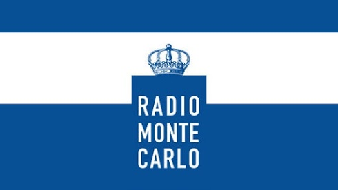 Intervista su No Vegan a Luca Avoledo a Radio Monte Carlo
