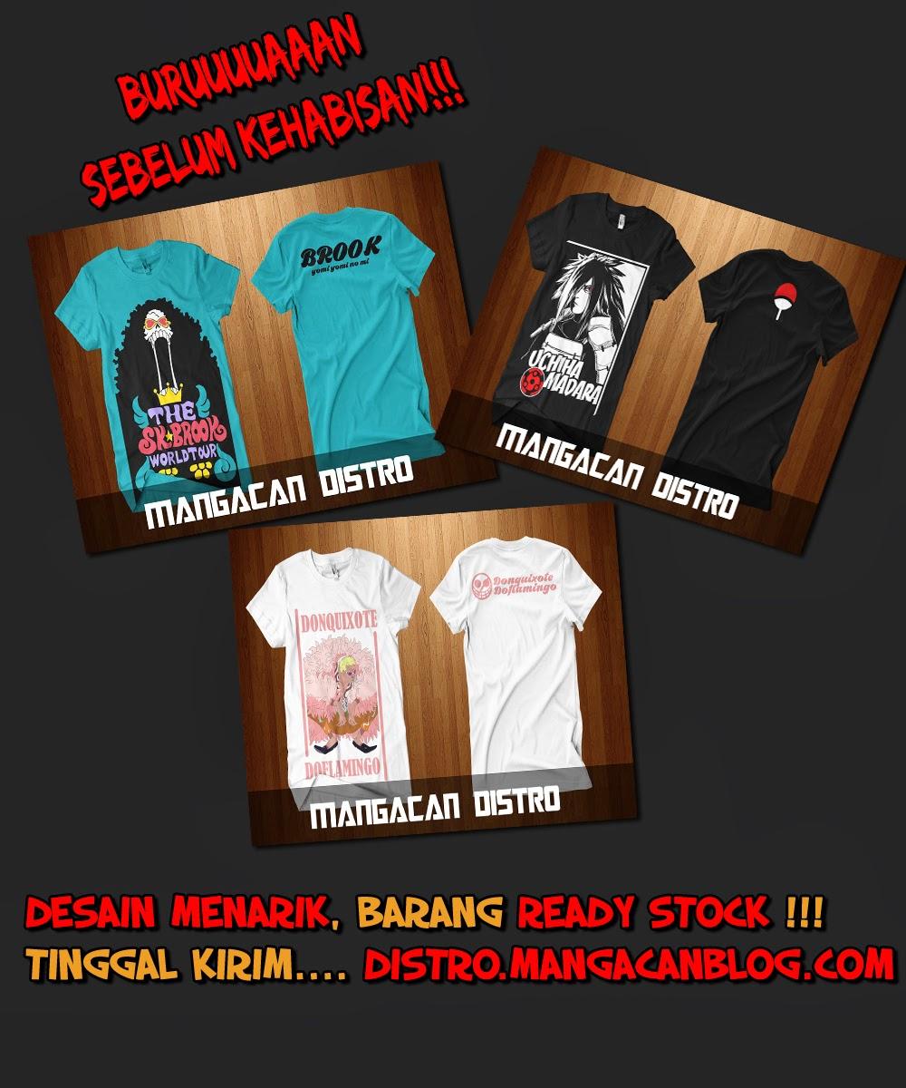 Dilarang COPAS - situs resmi www.mangacanblog.com - Komik tenkuu shinpan 041 - chapter 41 42 Indonesia tenkuu shinpan 041 - chapter 41 Terbaru 14|Baca Manga Komik Indonesia|Mangacan