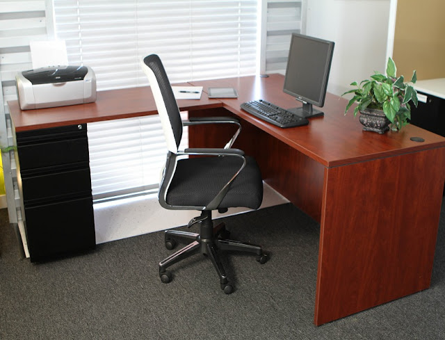 buy discount used office furniture Dayton Ohio for sale