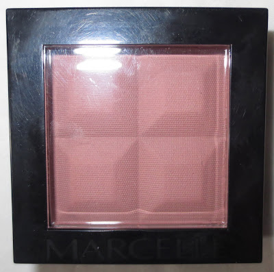 Marcelle Monochromatic Blush in Blossom