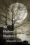 All Hallows' Shadows