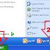 Cara Mematikan Komputer Windows XP & Windows 7 Dengan Baik Dan Benar