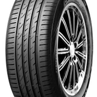 Asda Tyres: Car Tyres Online with Low Prices & Local Fitting