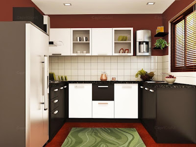 https://www.capricoast.com/amalfi-u-shaped-modular-kitchen-p-MIQYO13881-sp-39
