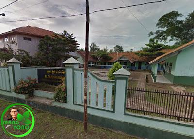 FOTO 2 : MI TARBIYATUSSIBYAN Pagaden Barat, Subang