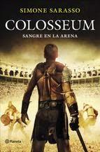 http://lecturasmaite.blogspot.com.es/2013/05/colosseum-sangre-en-la-arena-de-simone.html