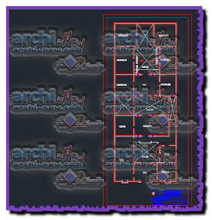 download-autocad-cad-dwg-file-house-reconstruction