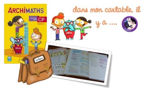 g.c.s.e. maths coursework