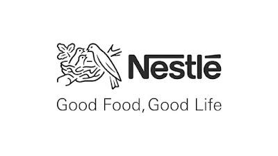 Loker Nestle Terbaru