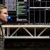 Arrow -  Parece que a Equipe ainda Continua Divida em Teaser do Próximo Episódio !