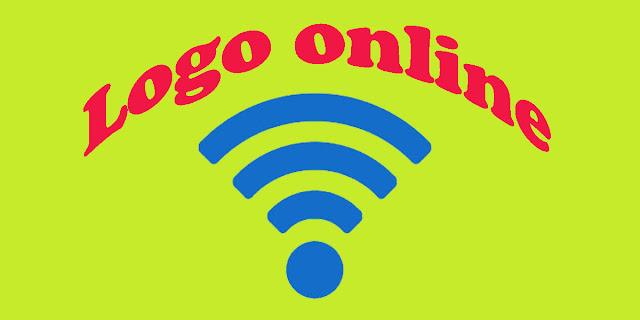 Cara Membuat Logo Gratis Untuk Blog Secara Online