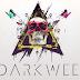 #DARKWEEK | Quinta badass