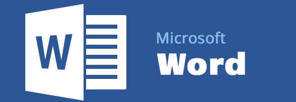 Download Tutorial Rumus Cepat Microsoft Office Word untuk Guru di Sekolah