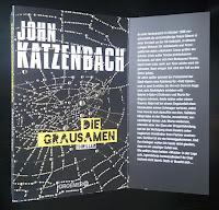 https://www.droemer-knaur.de/buch/9253971/die-grausamen