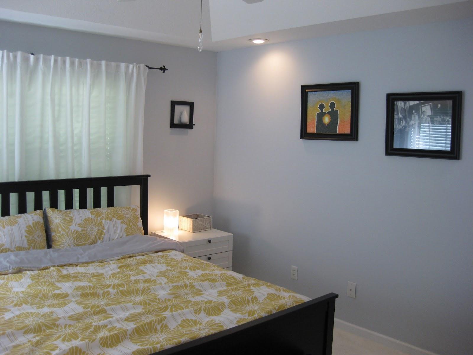 Image Result For Color My Bedroom Online