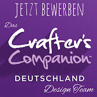 https://www.facebook.com/crafterscompaniondeutschland/photos/a.867072233469258.1073741828.863023113874170/1056357117874101/?type=3&theater