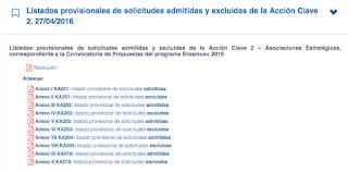 http://www.sepie.es/convocatoria/resoluciones.html