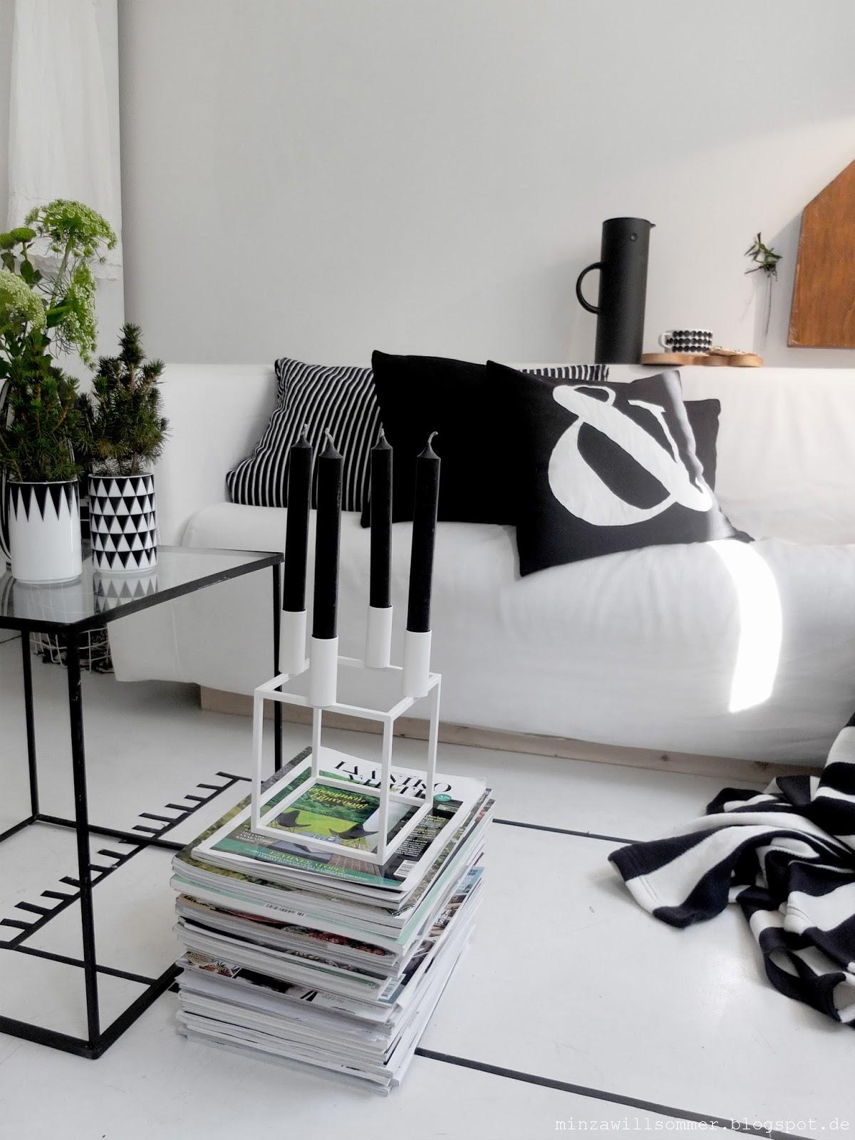 minza will sommer schlafzimmer. Black Bedroom Furniture Sets. Home Design Ideas