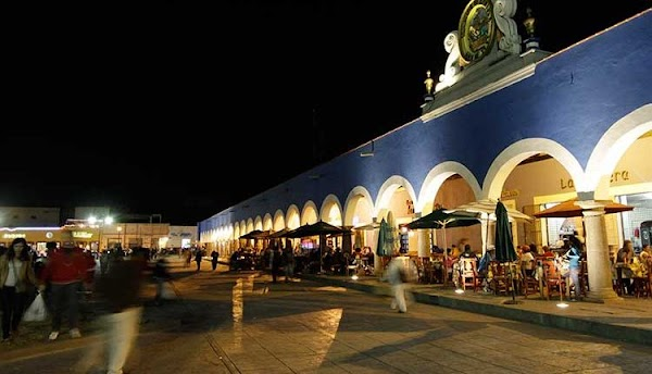 Cholula, gobernado por Morena, es el municipio en todo Puebla con el menor índice de rezago alimenticio