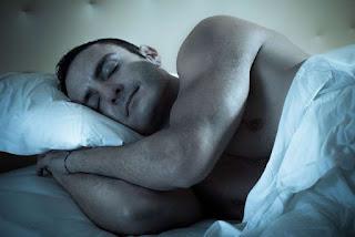 13  (treze) razões pelas quais você deveria dormir nu com sua companheira  ...confira em : buscas populares