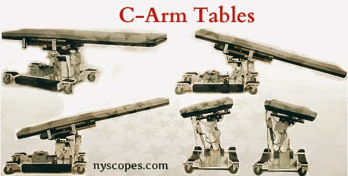How you can ensure to buy the Correct Medical Tables?