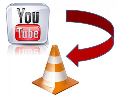 تحميل برنامج بلاير يوتيوب للبلاك بيري مجانا download Player YouTube blackberry free
