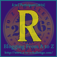 http://www.a-to-zchallenge.com