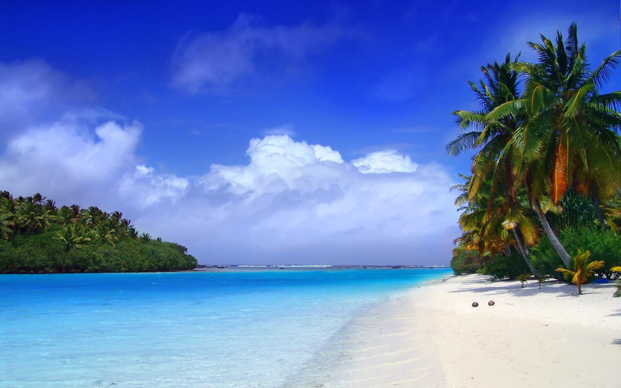 Bp Blogspot Com Ncuzmrunvy Tvkdxi Paradise Beach Backgrounds