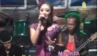 Monata - Bimbang MP3 - Anisa Raham Dangdut Koplo