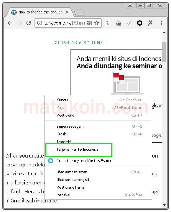merubah-bahasa-indonesia-google