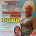 Mother and her little daughter killed in fatal accident in Anambra to be buried tomorrow