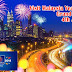 Grand Launch for Visit Malaysia Year