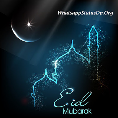eid-mubarak-whatsapp-graphic