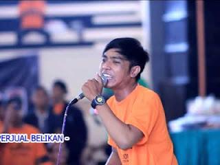 Lagu Gery Mahesa mp3 Terbaru 2016