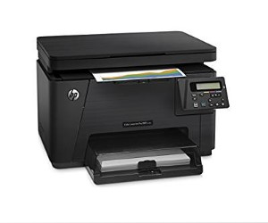 hp-color-laserjet-pro-mfp-m176n-printer