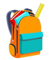 St. Mary's St. Vincent de Paul 25th Annual Backpack Collection