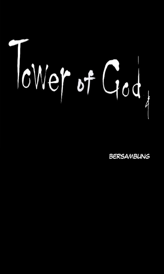 Tower of God Bahasa indonesia Chapter 102