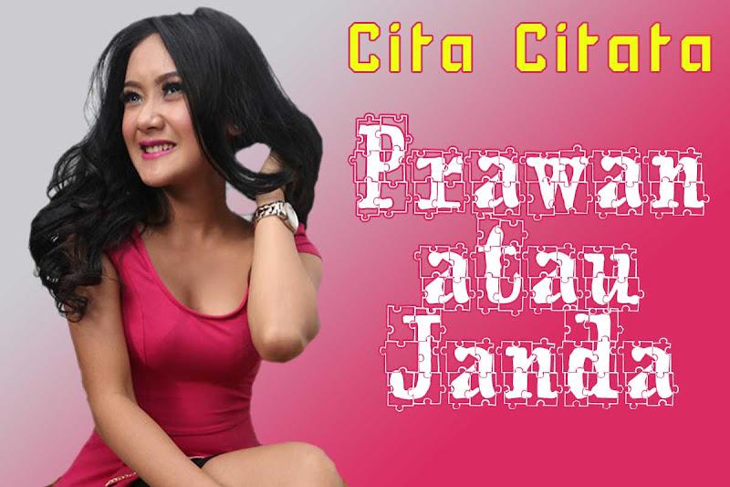 Cita Citata - Perawan Atau Janda MP3