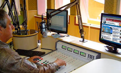 Resultado de imagem para Governo vai reabrir prazo para emissoras de rádio AM pedirem migração para FM