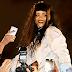 """Découvrez le dernier clip de Rihanna """"Goodnight Gothan"""" (vidéo)"""