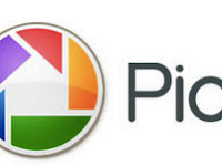 Download Picasa 2017 Offline Installer