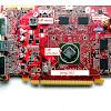 12 Cara Memperbaiki VGA Card yang Artifak agar Bisa Digunakan Lagi