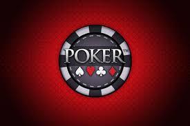 Website Poker Online Terpercaya Yang Paling Bagus Di Indonesia