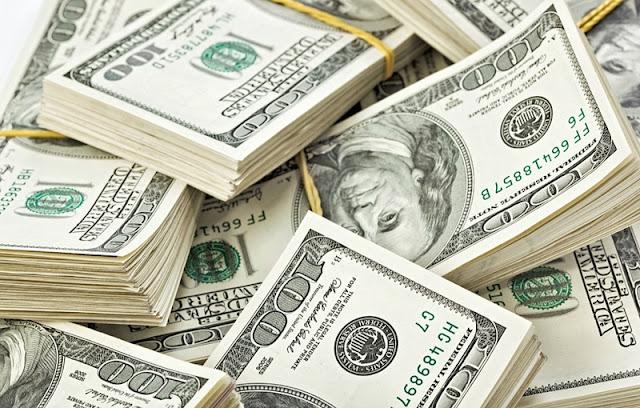 Resultado de imagem para MAIS US$ 3,5 MILHÕES DE CORRUPÇÃO DEPOSITADOS NA SUÍÇA SÃO DEVOLVIDOS AO BRASIL