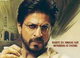 Raees-Movie-News