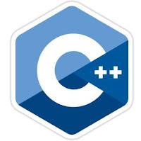 Program C++ : Menghitung Luas Lingkaran